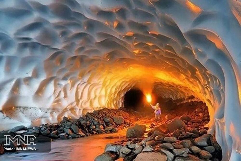بهترین مکان ها برای سفر در زمستان