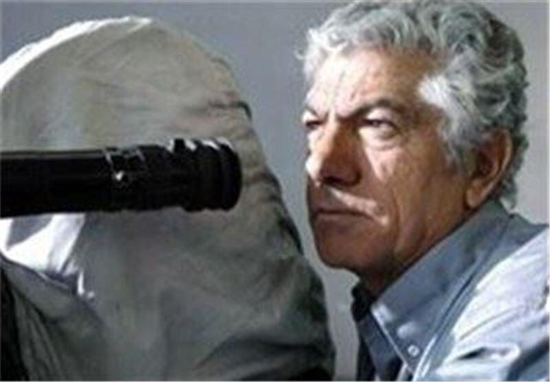 بسیاری از فیلمنامهها بدون تحقیق و با اقتباس از فیلمهای غربی نوشته میشود