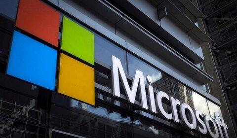 دسترسی هکرهای سولار ویندوز به سورس کد مایکروسافت