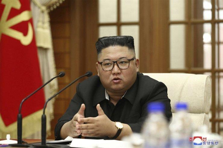 امیدواریم کره شمالی به زودی به میز مذاکره بازگردد