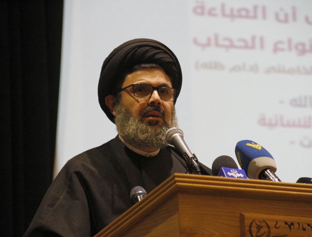 شهید سلیمانی قبل و بعد از شهادت رهبر واقعی جهاد است