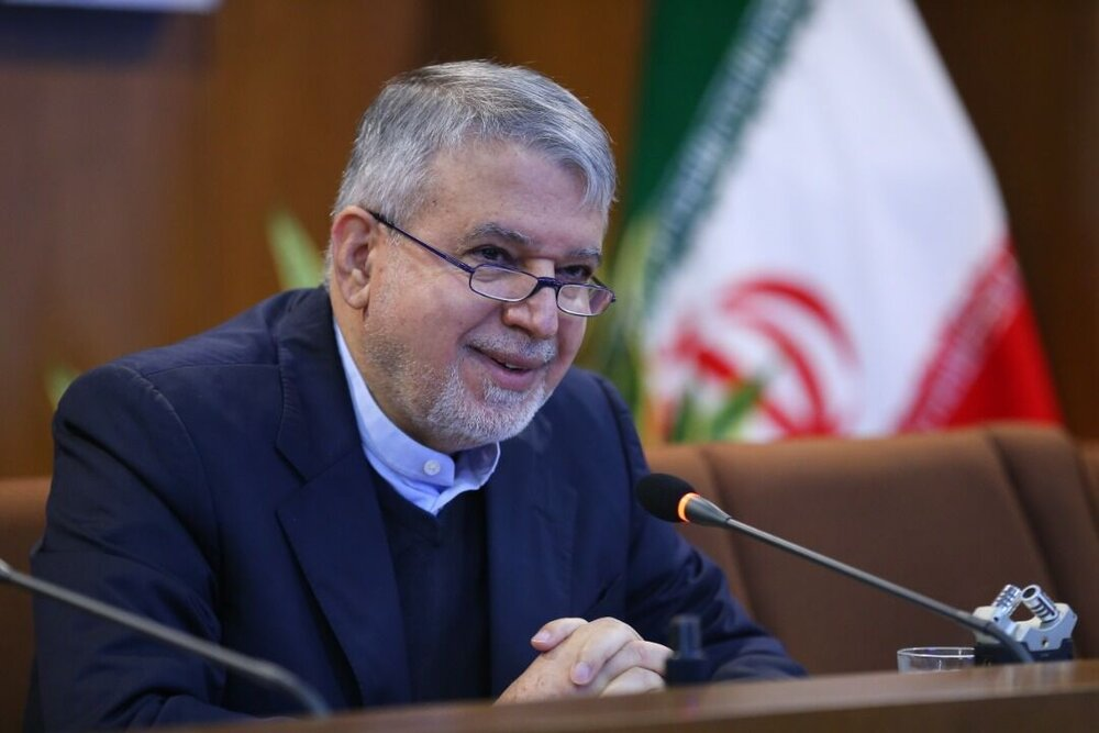 رئیس کمیته المپیک: بحرین تبانی کرد