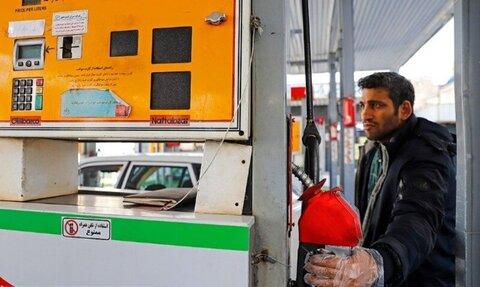 آینده قیمت بنزین و سهمیهبندی سوخت در سال آینده