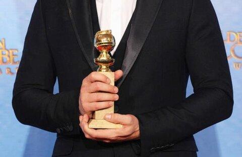 شانس کدام فیلم در جایزه گلدنگلوب بیشتر است؟