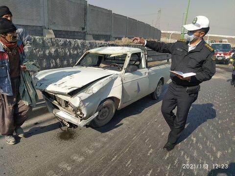 عصرانه خبری شهرهای ایران در ۳۰ تیرماه