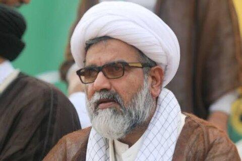 واکنش رهبر شیعیان پاکستان به قتل ۱۱ معدنچی در ایالت بلوچستان
