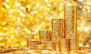 پیش بینی قیمت طلا امروز ۸ بهمن + جزئیات