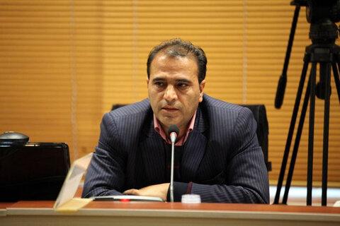 مخالفت شورای شهر اراک با افزایش بیش از ۲۰ درصد عوارض شهرداری