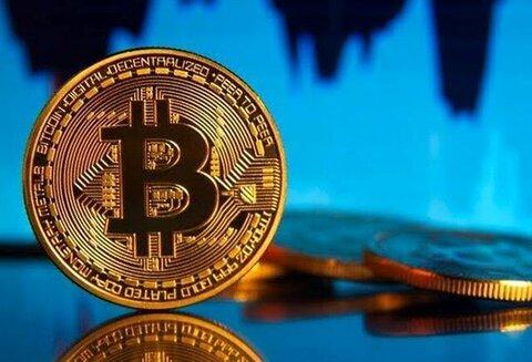 قیمت بیت کوین امروز ۳۱ تیر ۱۴۰۰+ جدول قیمت ارزهای دیجیتال
