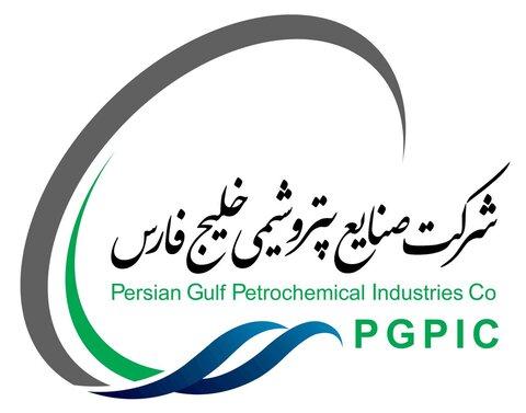 افزایش سرمایه فارس ثبت شد