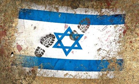 آمادهباش متحدان ایران برای ضربه به اسرائیل