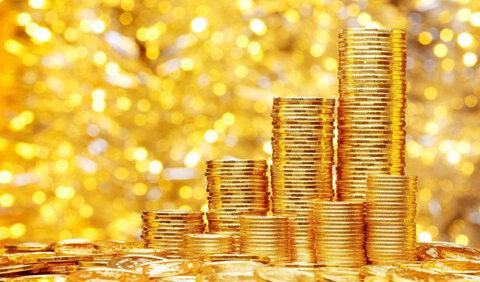 قیمت طلا، سکه و دلار امروز ۲۸ دی + جدول قیمت ارز