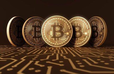 بازار ارز دیجیتال امروز ۳ مهر ۱۴۰۰+ تحلیل و اخبار