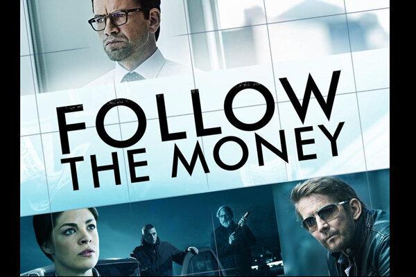 فصل سوم «رد پول را بگیر» در شبکه پنج سیما