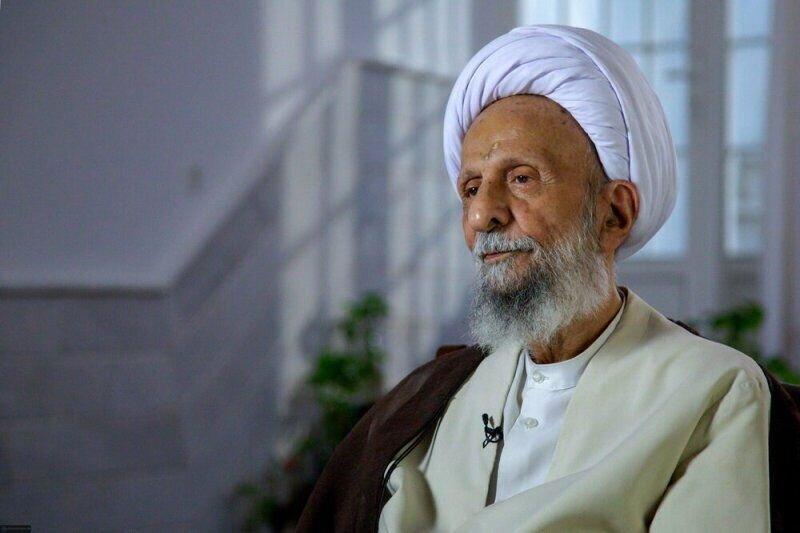 مجلس یادبود آیت الله مصباح یزدی در نجف اشرف برگزار می شود