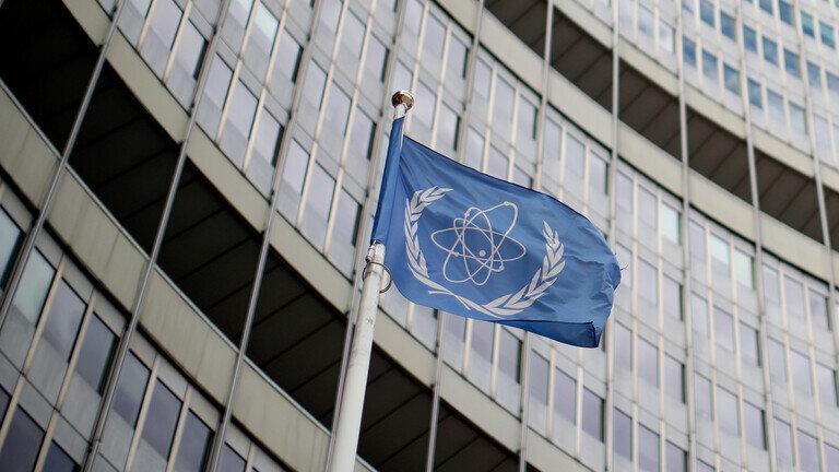 هشدار ایران درخصوص پیامدهای منفی برنامه توسعه تسلیحات هستهای اسرائیل