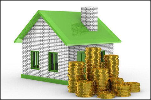 قانون اخذ مالیات از خانههای خالی ابلاغ شد