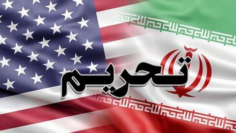 ایران تقسیم تحریمها به قابل رفع، قابل مذاکره و غیرقابل رفع را قبول ندارد