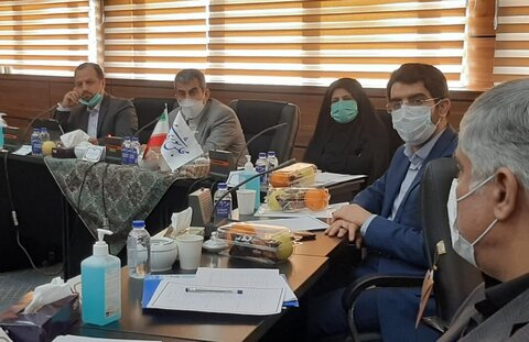 طرح اصلاح قانون مناطق آزاد در دستور کار مجلس