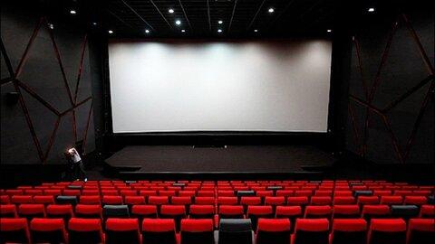 احداث ۶۰ سالن سینمایی در کشور