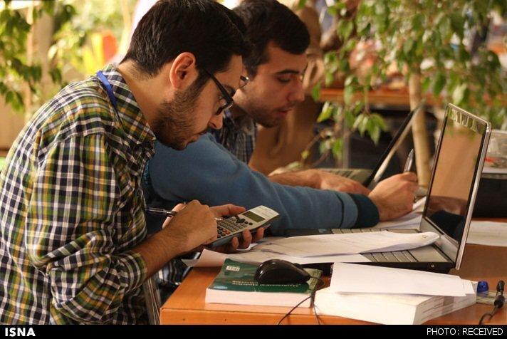 ثبت نام بدون آزمون دوره دکتری در دانشگاه آزاد آغاز شد
