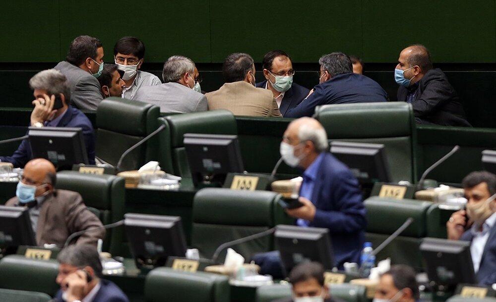 تذکر نماینده اصفهان به رئیس جمهور