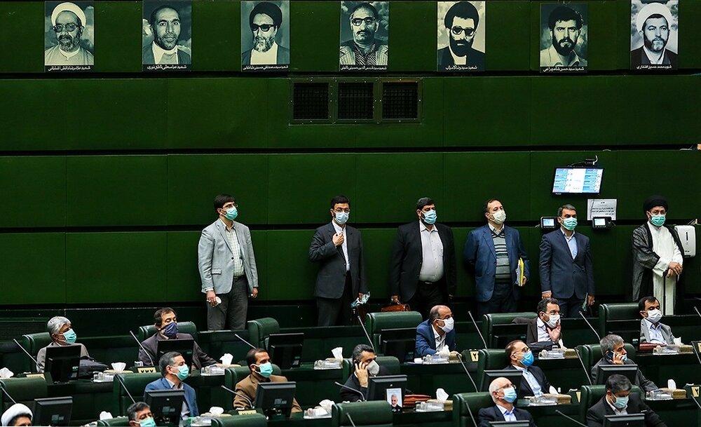 از شعار ازدواج ۲۰ سالهها تا هشدار به بوی خون در خوزستان