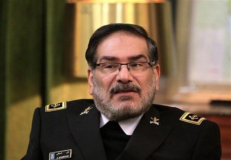 رژیم صهیونیستی به فکر بازسازی خسارتهای ناشی از پاسخ ایران باشد
