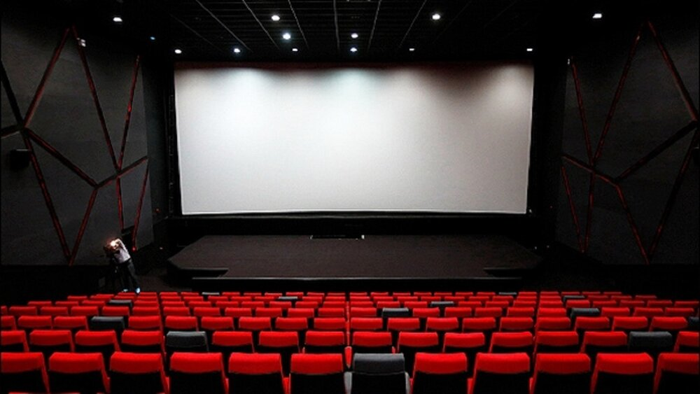 نبود فیلم خوب در اکرانهای عمومی موجب تعطیلی سینماها شده است