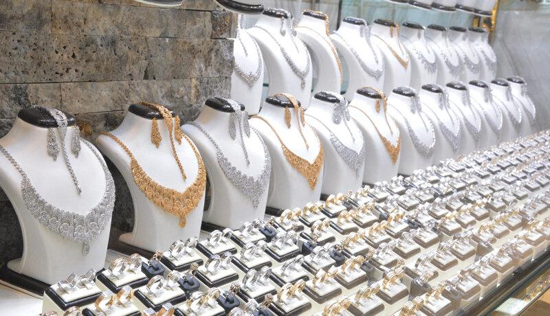قیمت طلا امروز پنج شنبه ۱۶ اردیبهشت ۱۴۰۰+ جدول