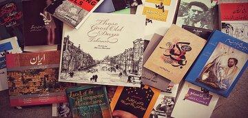 با نویسندگان جوانمرگ نامدار ایرانی بیشتر آشنا شوید
