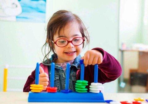صدور کارت شناسایی هوشمند برای افراد اوتیسم