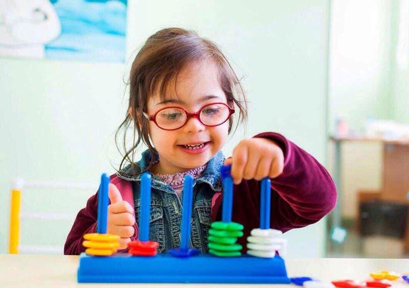 اوتیسم چگونه درمان میشود؟
