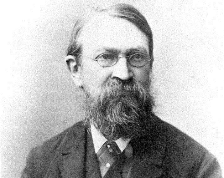 دستاوردهای علمی ارنست ماخ چه بود؟