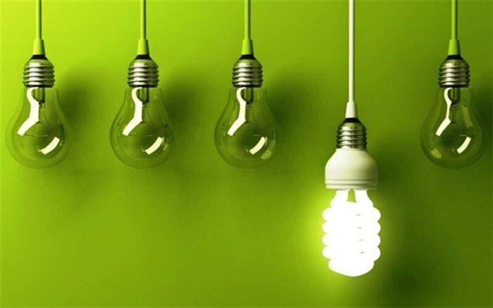 قطعی احتمالی برق با سامانه برق ایران اطلاع رسانی میشود
