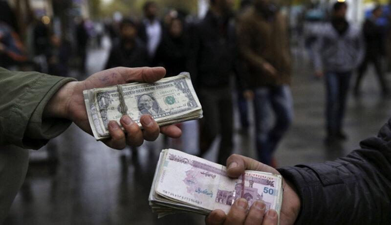 اولین سیگنال افزایش نرخ ارز / آیا دلار دوباره گران میشود؟
