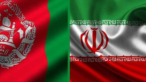یک گذرگاه مرزی ایران - افغانستان بسته میشود
