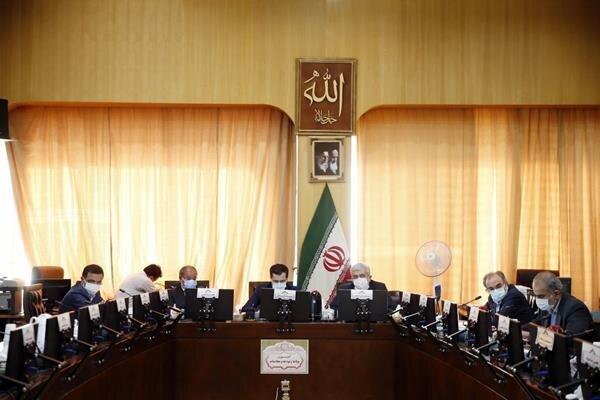مصوبه کمیسیون تلفیق برای واگذاری سهام عدالت به ۷ میلیون ایرانی