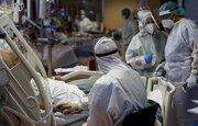 Iran reports 5,968 new COVID-19 cases