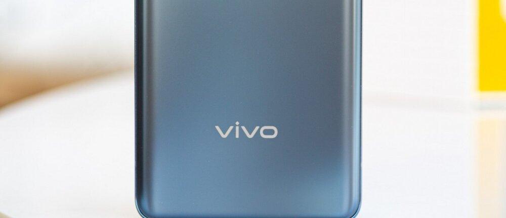 گوشی هوشمند Vivo V2035 چه ویژگیهایی دارد؟