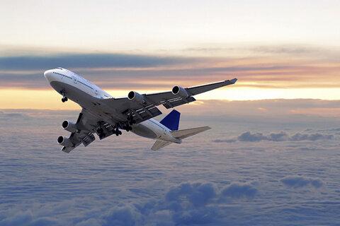 بلیت پروازهای ترکیه ارزان شد