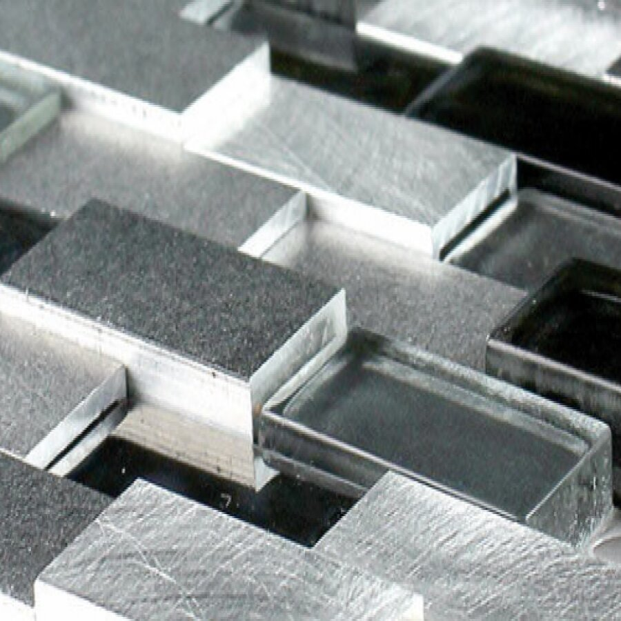 افزایش ۵۱ درصدی تولید شمش آلومینیوم