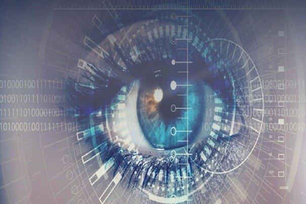 دستگاه شبیهساز جراحی چشم ایران به چین صادر شد