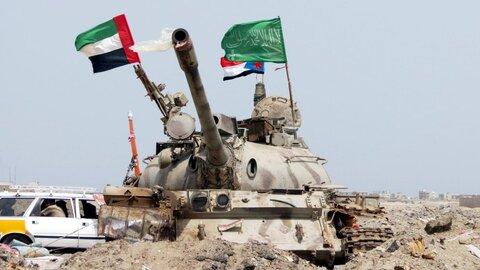 صباح زنگنه: هیچ کس پیروز جنگ بین یمن و عربستان نخواهد بود