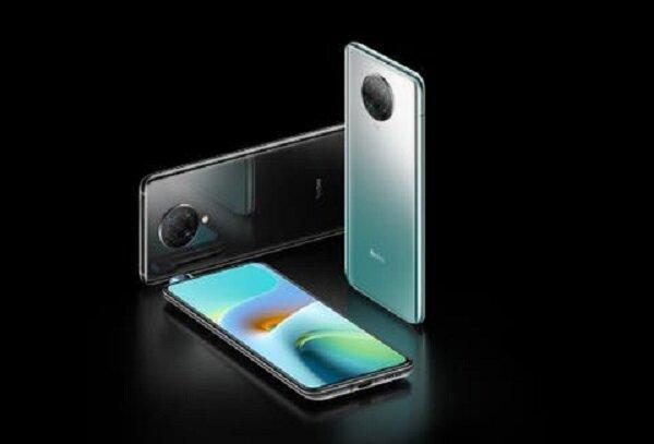 گوشی ردمی K40 ماه آینده رونمایی میشود