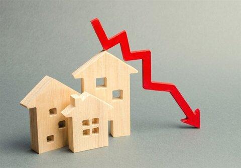 قیمت اوراق مسکن امروز ۲۴ دی + جدول