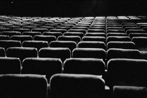 سینماها در مالزی دوباره تعطیل شدند/ مقابله با موج سوم کرونا