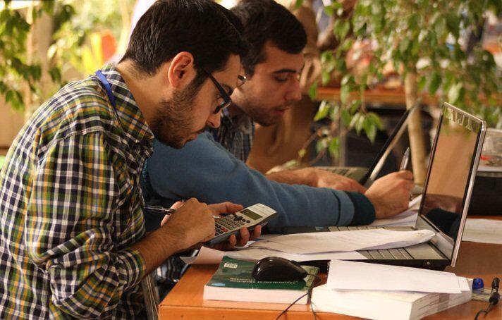 امروز آخرین مهلت ثبت نام دورههای بدون آزمون دانشگاه آزاد
