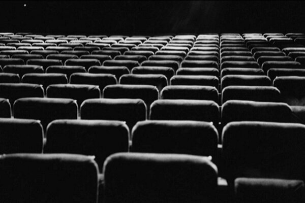 آغاز عملیات اجرایی نخستین مجتمع سینمایی قرچک