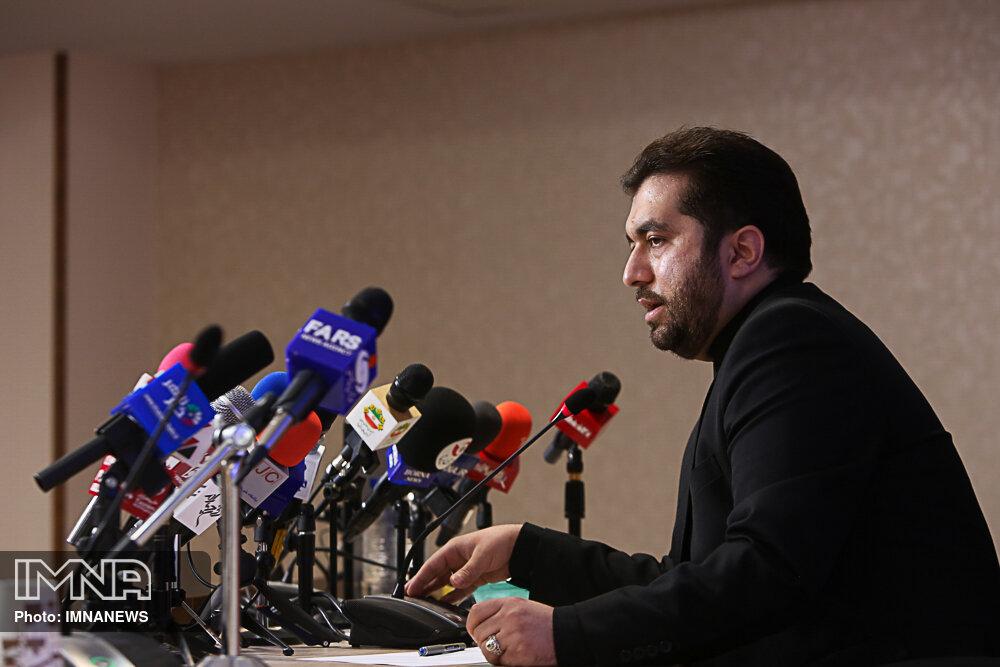 طرحهای شورای عالی استانها در مجلس بلاتکلیف میماند